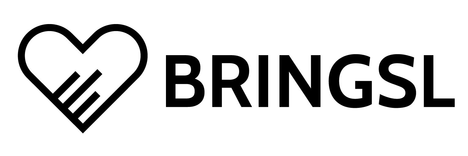 Bringsl