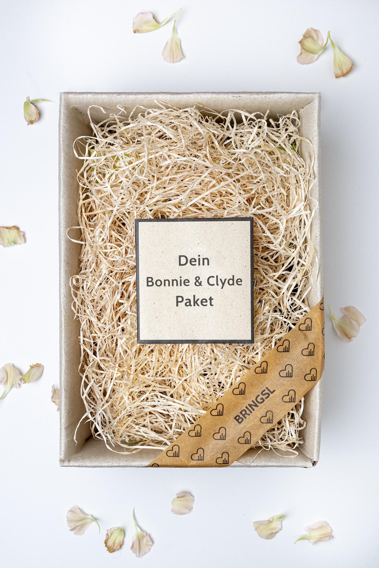 Date Paket