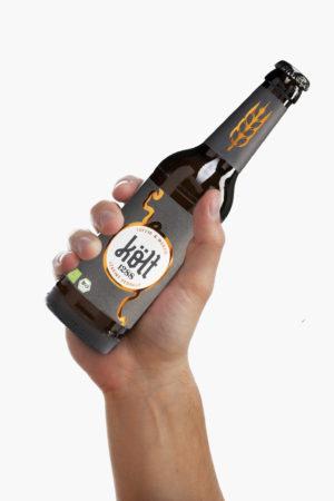 Költ Bier 1288 Produktbild 2