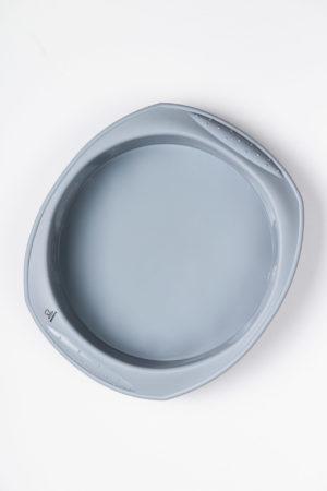 Backefix Silikon Kuchenform Produktbild 2